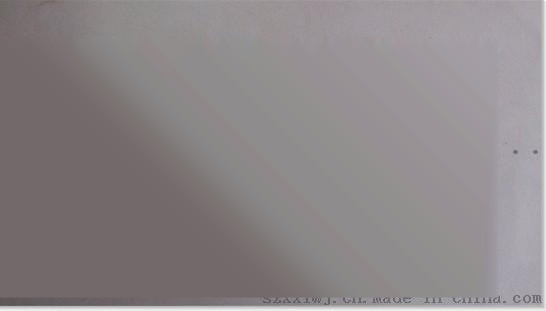 NFE25511不锈钢法式垫圈