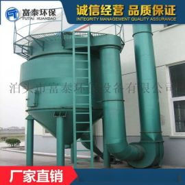 除尘设备  布袋吸尘机//木工吸尘器/集尘器 单桶 双桶木工机械