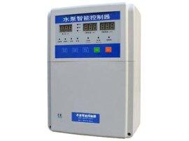 武汉水泵智能控制器,水泵智能控制柜