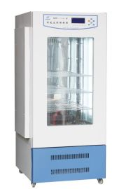 厂家直销 上海三发 GHP型系列智能光照培养箱
