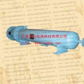 供应防爆流体空气电加热器