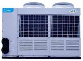 深圳专业安装太阳能热水器系统工程