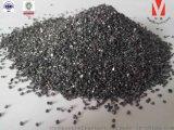 陶瓷砂轮,树脂砂轮用黑碳化硅磨料