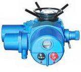 扬州机电一体化电动执行器DZW10-24/Z单价