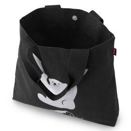 深圳帆布袋,帆布手袋厂,专业制袋