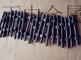 真空爐配件鎢螺絲,鎢螺母,鎢螺桿,鎢螺栓廠家生產批發