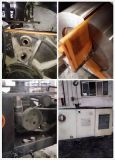中山现场维修莱宝SV1200真空泵