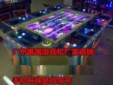 广州大型儿童游乐设备厂