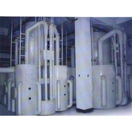 供应游泳池水处理设备/标准游泳池水处理设备供应/河南小型游泳池水处理设备/大型游泳馆水处理设备厂家