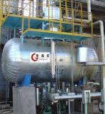 低位热力除氧器
