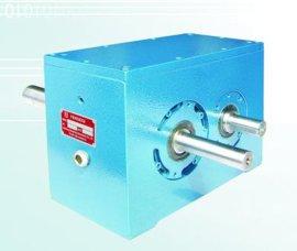 凸轮分割器选型 凸轮分割器原理 凸轮分割器如何运用