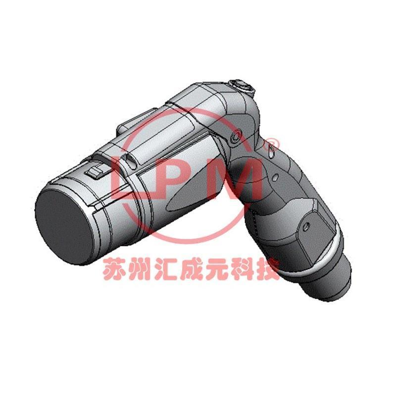 苏州汇成元供JAEKW1GY09PDL1100U1 原厂连接器