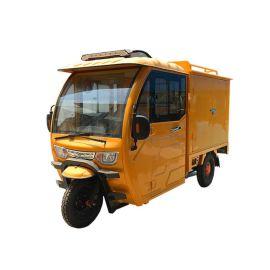 直营热销 燃气移动式蒸汽洗车机 燃气移动式蒸汽洗车机 放心使用