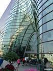 广州中空玻璃厂家广州朗皓玻璃装饰工程有限公司