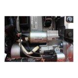 重汽系列发动机 HOWO A7曼发动机MC05 发动机 图片 价格 厂家