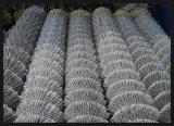 菱形網,勾絲網,活絡網,不鏽鋼勾花網,鍍鋅勾花網