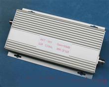 300平方米CSMA/GSM手機信號接收器(AKT-960)