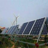 錦州抗力強型風力發電機組風機控制器逆變器電池衝冠特賣新品