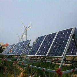 锦州抗力强型风力发电機组风機控制器逆變器电池