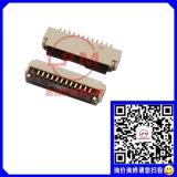 蘇州匯成元供HRS FH19SC-12S-0.5SH(05) 連接器
