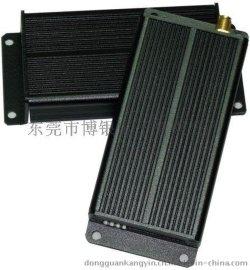 东莞博银BY-4337双频点无线收发模块