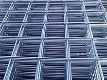 不锈钢电焊网 不锈钢筛网 护栏网 方眼网