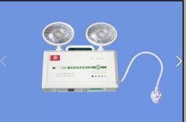 泰輝專業生產新國標消防應急指示燈