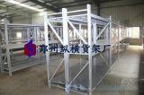 郑州货架  厂家直销 轻型仓储货架 河南本地的货架厂  放心品质