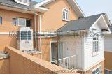 成都美的家用中央空調價格 成都美的家用中央空調公司