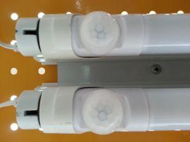 T8 LED红外线/人体感应灯管