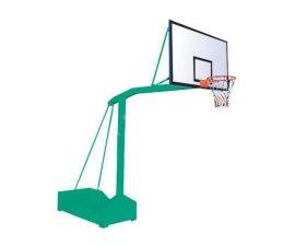 户外健身器材厂家,学校广场篮球架厂家直销