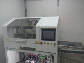 厂家直销全自动在线分板机KE800