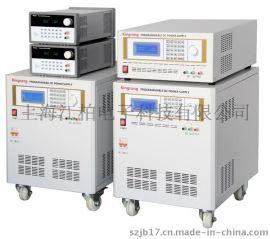 可编程直流电源供应器