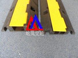 线槽保护板 电缆线槽板 过线板护线槽