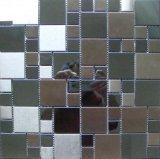 金属马赛克,不锈钢马赛克厂家