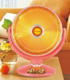 万宝500MM-H58特大花篮式小太阳取暖器