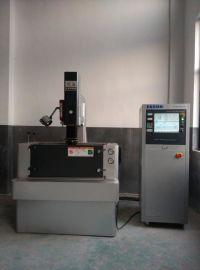 上海翊盛CNC430SE全闭环高精度数控电火花成形机床