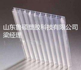 耐力板的安装方法?耐力板怎么安装?