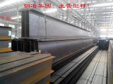 蘇州H型鋼國標產品大量涌入