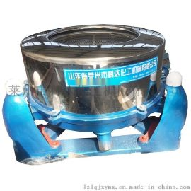 脱水机 三足离心机 莱州科达化工机械