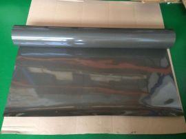 特價銷售-3M CN4190-導電膠帶