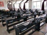 XRHT001型系列音乐电钢琴教室控制管理系统
