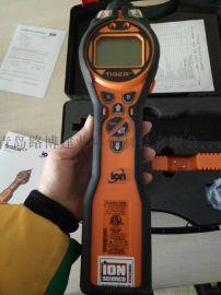 便携式 VOC 气  测仪英国离子TIGER LT
