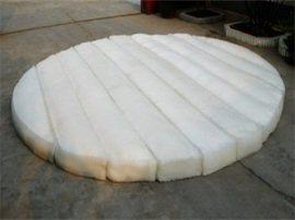聚四氟乙烯丝网除沫器|性能