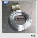 1.4529、 C276 、904L不锈钢金属丝、盘丝、焊丝、线材