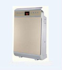 加湿型空气净化器-家用空气净化器