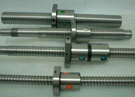SFV1205 TBI进口滚珠丝杆