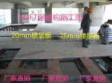 上海钢结构复式阁楼板25mm水泥纤维板厂家销路开阔!