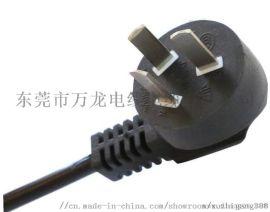 电动汽模式2充电用插头线
