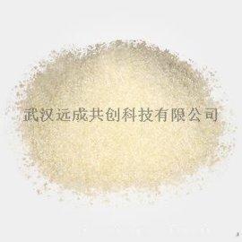 供应盐酸金霉素,盐酸金霉素厂家,品质保证,CAS: 64-72-2